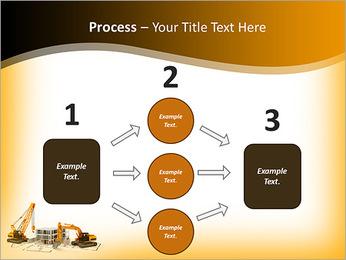 Demolição de edifícios Modelos de apresentações PowerPoint - Slide 72