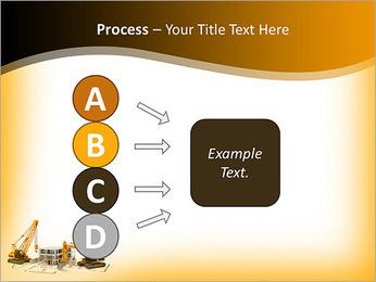 Demolição de edifícios Modelos de apresentações PowerPoint - Slide 74