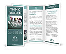 Bigger Brochure Templates