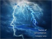 Energy of Nature PowerPoint presentationsmallar