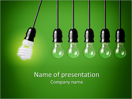 Energy saving technologies powerpoint template backgrounds google energy saving technologies powerpoint template toneelgroepblik Gallery