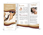 Cosmetic procedures Brochure Template