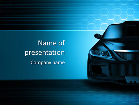 Elegance powerpoint template backgrounds google slides id elegance powerpoint template toneelgroepblik Images