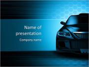 Élégance Modèles des présentations  PowerPoint