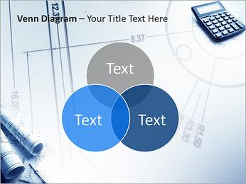 Sketches preparação para construção Modelos de apresentações PowerPoint - Slide 13