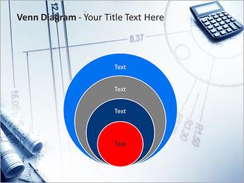 Sketches preparação para construção Modelos de apresentações PowerPoint - Slide 14
