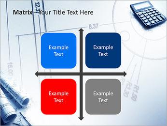 Sketches preparação para construção Modelos de apresentações PowerPoint - Slide 17