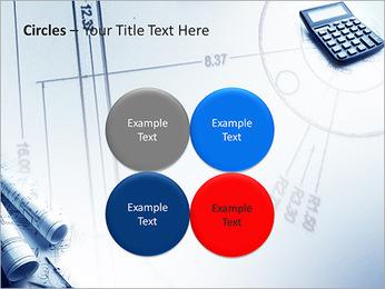 Sketches preparação para construção Modelos de apresentações PowerPoint - Slide 18