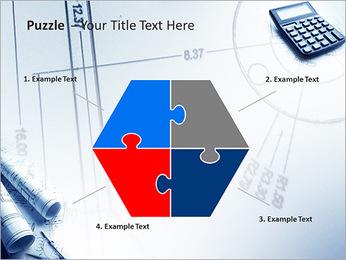 Sketches preparação para construção Modelos de apresentações PowerPoint - Slide 20