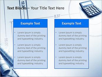 Sketches preparação para construção Modelos de apresentações PowerPoint - Slide 37