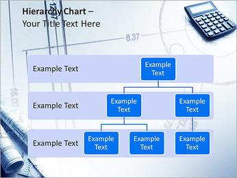 Sketches preparação para construção Modelos de apresentações PowerPoint - Slide 47