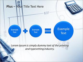 Sketches preparação para construção Modelos de apresentações PowerPoint - Slide 55