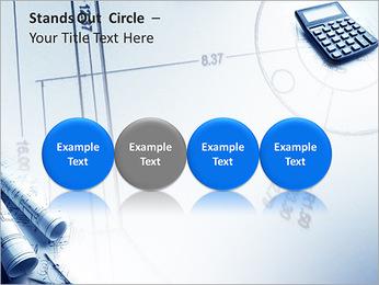 Sketches preparação para construção Modelos de apresentações PowerPoint - Slide 56
