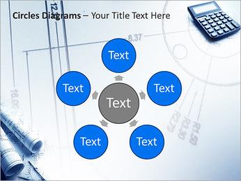 Sketches preparação para construção Modelos de apresentações PowerPoint - Slide 58