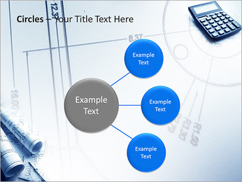 Sketches preparação para construção Modelos de apresentações PowerPoint - Slide 59