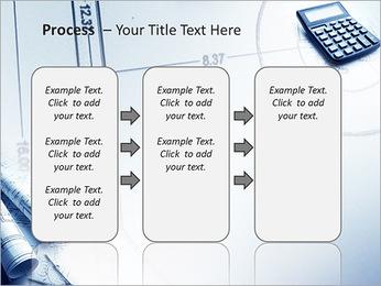 Sketches preparação para construção Modelos de apresentações PowerPoint - Slide 66