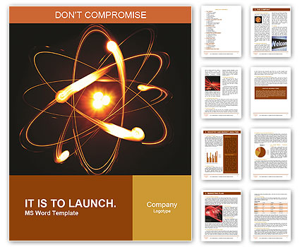 Physics of the universe word template design id 0000008465 physics of the universe word template toneelgroepblik Choice Image