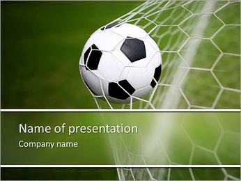 Deportes Plantillas y fondos de PowerPoint 82bf8ee341ba9