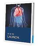 Pneumonia Presentation Folder