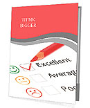 Test Presentation Folder