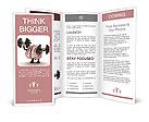 Brainstorming Brochure Templates