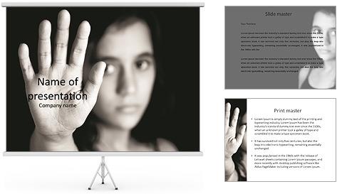 Leonor fonseca google toneelgroepblik Images