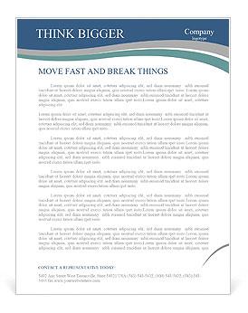 Gears of engineering work letterhead template design id 0000008760 gears of engineering work letterhead template spiritdancerdesigns Images
