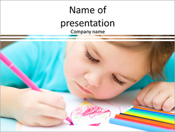 Serene - PowerPoint Template - SmileTemplates.com c7569b0c8