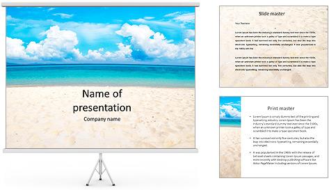 Скачать самые красивые шаблоны презентаций
