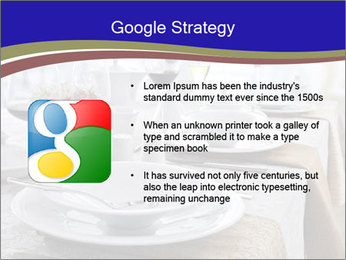 0000080001 PowerPoint Template - Slide 10