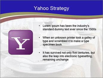 0000080001 PowerPoint Template - Slide 11