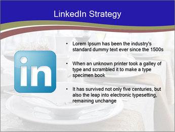 0000080001 PowerPoint Template - Slide 12