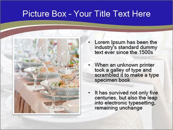 0000080001 PowerPoint Template - Slide 13