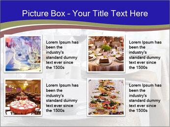 0000080001 PowerPoint Template - Slide 14