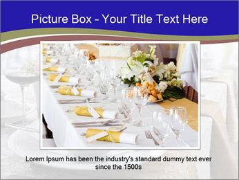 0000080001 PowerPoint Template - Slide 15