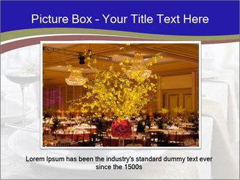 0000080001 PowerPoint Template - Slide 16