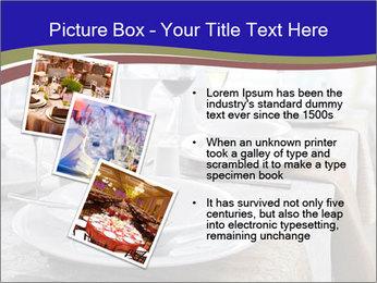 0000080001 PowerPoint Template - Slide 17