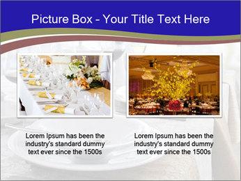 0000080001 PowerPoint Template - Slide 18