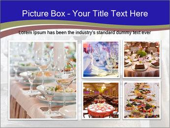 0000080001 PowerPoint Template - Slide 19
