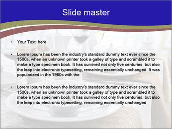0000080001 PowerPoint Template - Slide 2