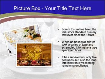 0000080001 PowerPoint Template - Slide 20