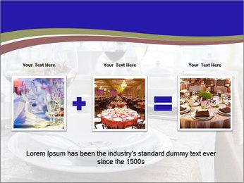 0000080001 PowerPoint Template - Slide 22