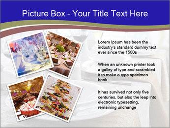 0000080001 PowerPoint Template - Slide 23