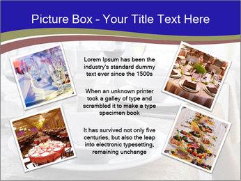0000080001 PowerPoint Template - Slide 24