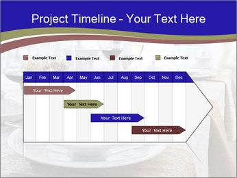 0000080001 PowerPoint Template - Slide 25