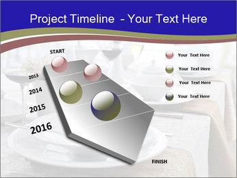0000080001 PowerPoint Template - Slide 26