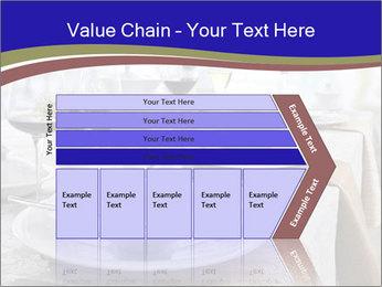 0000080001 PowerPoint Template - Slide 27