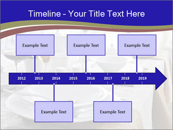 0000080001 PowerPoint Template - Slide 28
