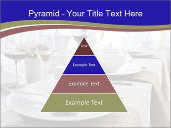 0000080001 PowerPoint Template - Slide 30