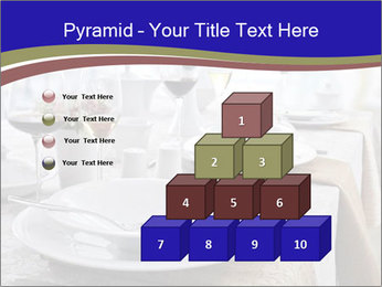 0000080001 PowerPoint Template - Slide 31